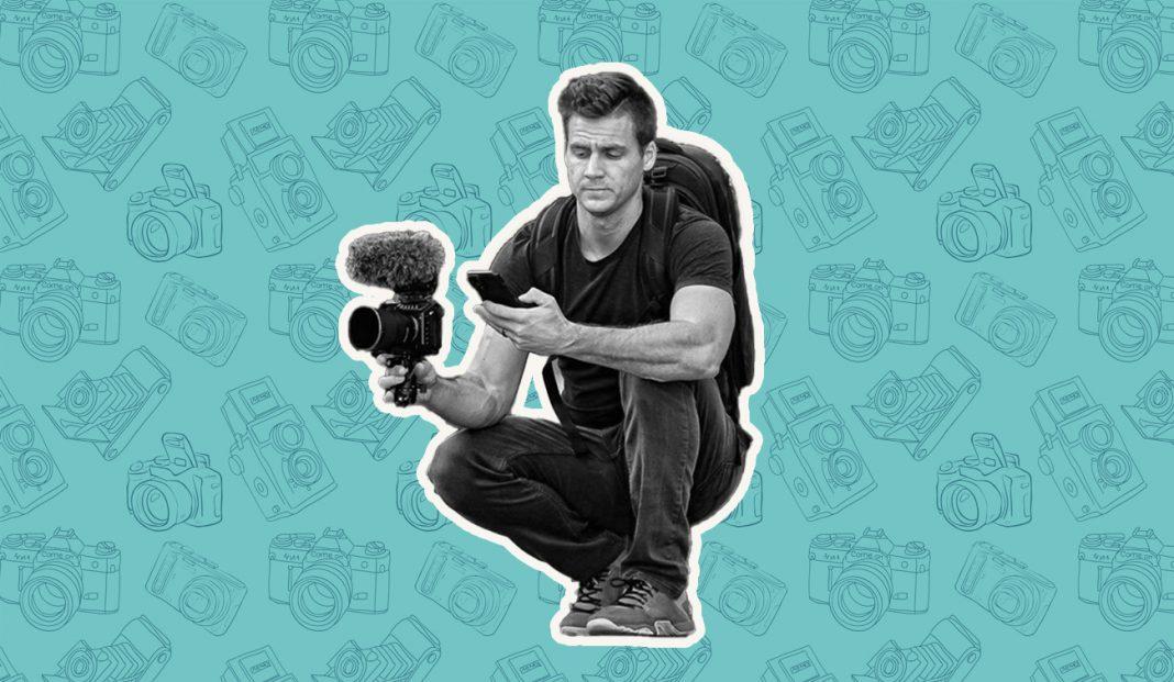 Interview: Cody Wanner
